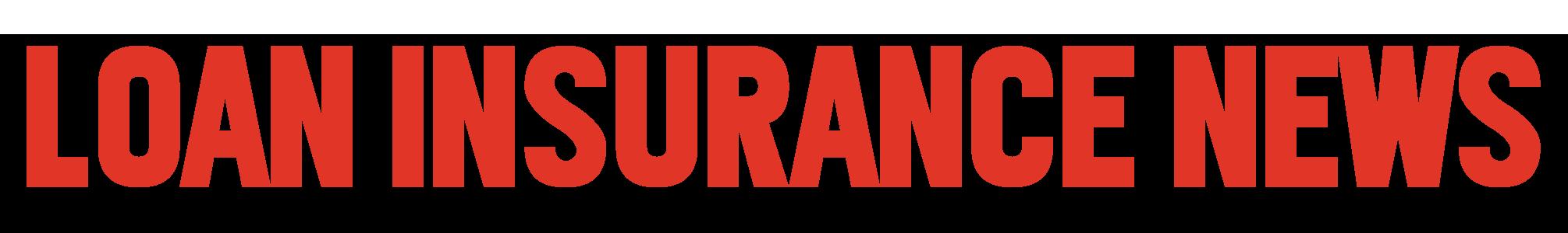 Loan Insurance News